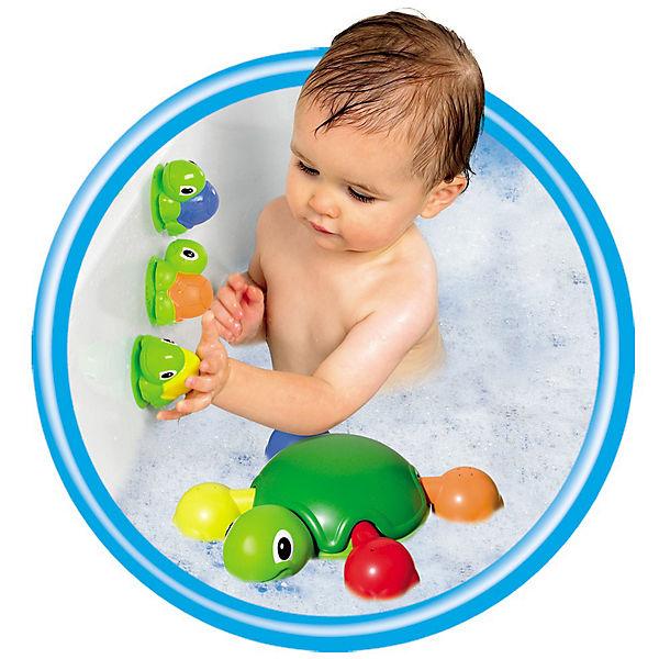 Черепашки для игр ребенка