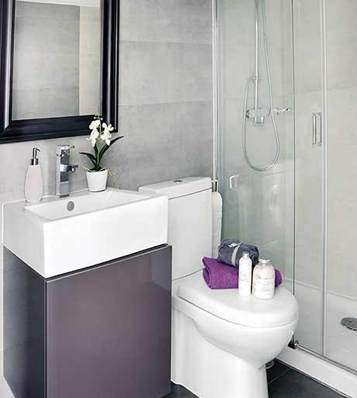 дизайт ванной комнаты 3 кв м с душевой кабиной