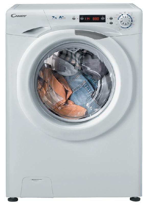 дверца стиральной машины заблокирована