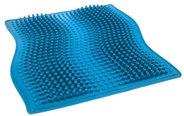 Антивибрационный коврик для ванной