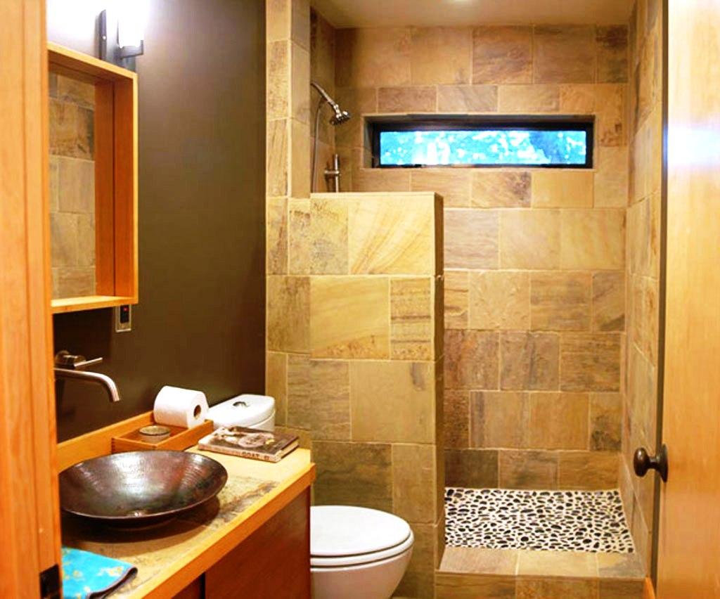 Фото переодевания в ванной 12 фотография