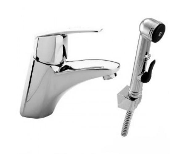Гигиенический душ
