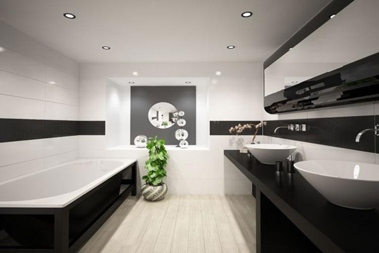 Как сделать дизайн комнаты красивым
