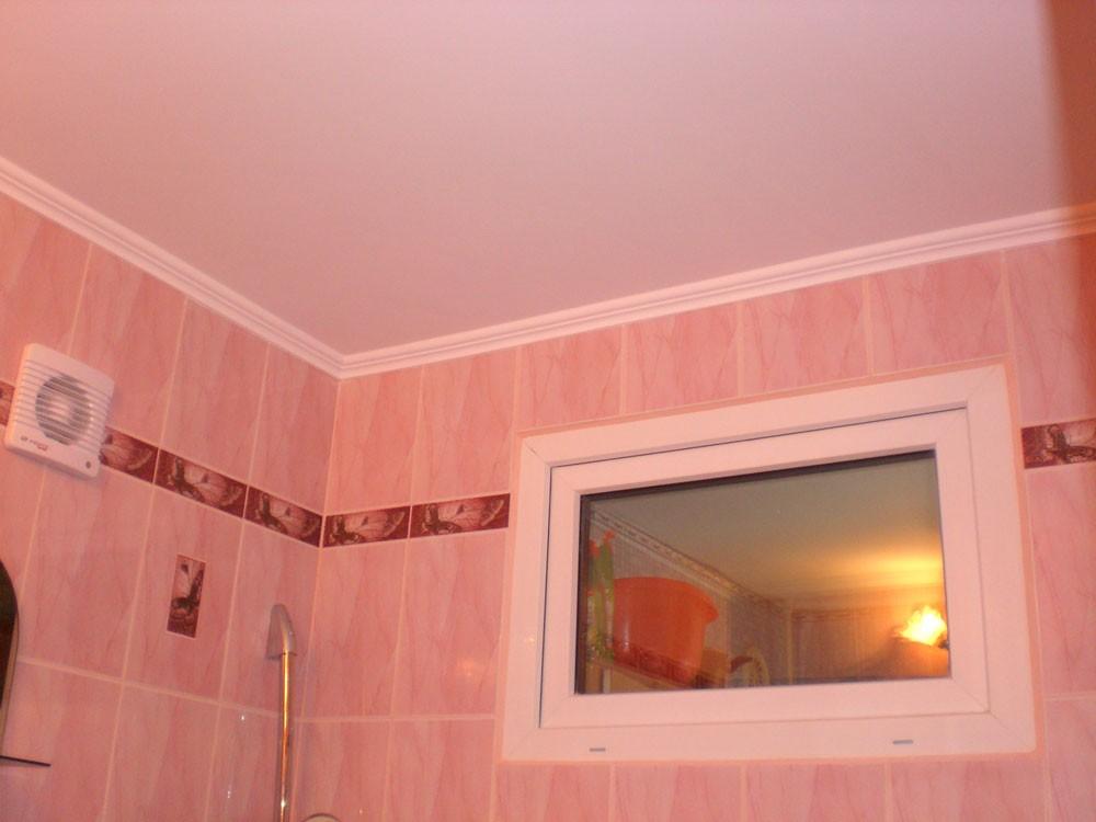 Демонтаж окна между кухней и ванной перепланировка