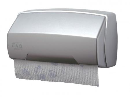 Пластиковый держатель для полотенец