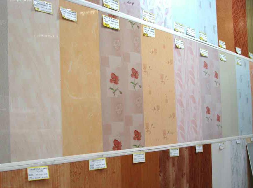 панели стеновые пластиковые фото цена