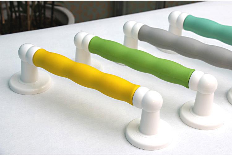 Специальные ручки для пожилых