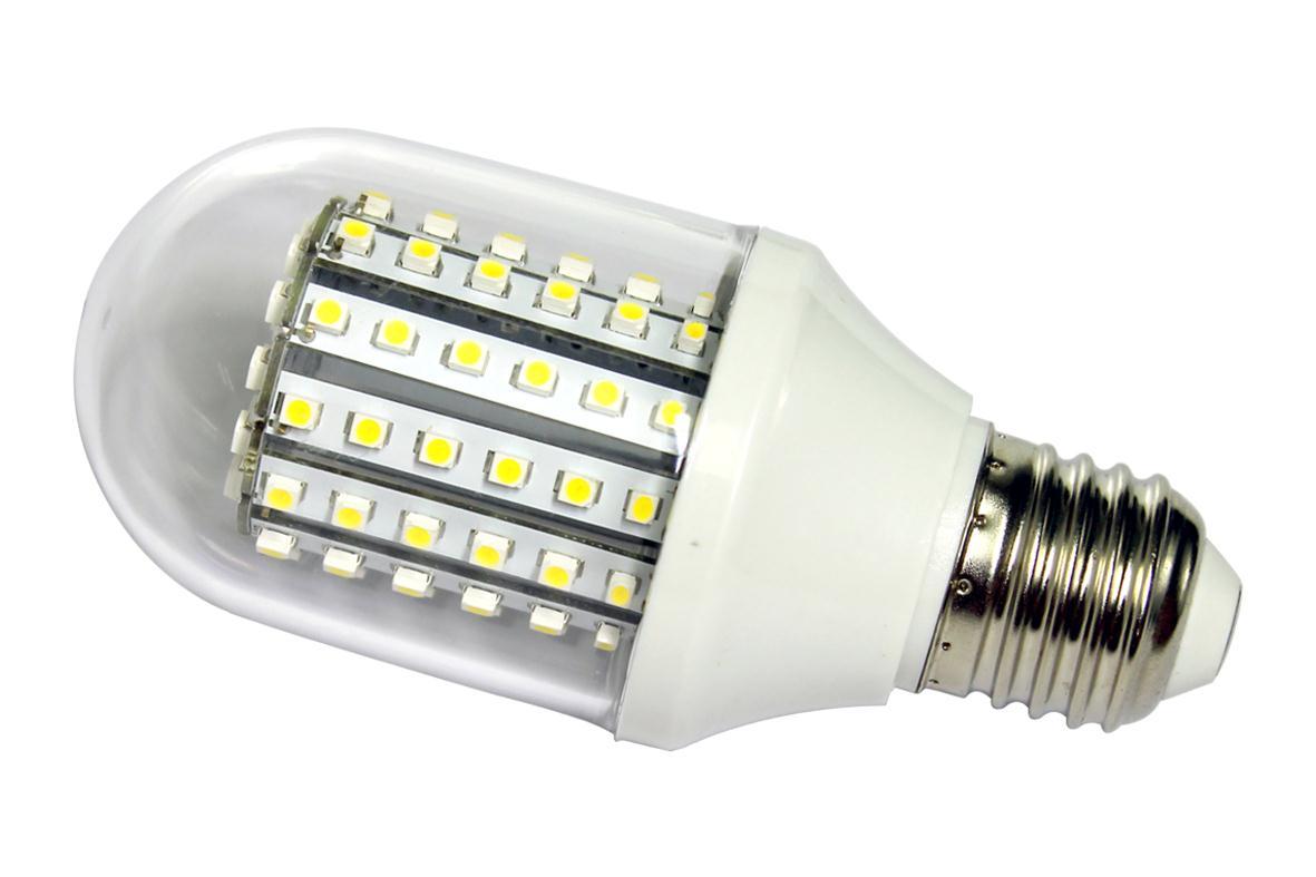 Светодиодная лампа для светильника