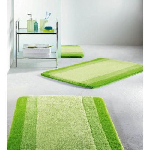 Акриловый коврик для ванной BALANCE