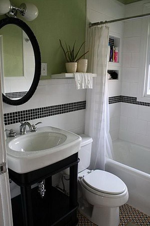 Планировка стандартной ванной комнаты в хрущевке