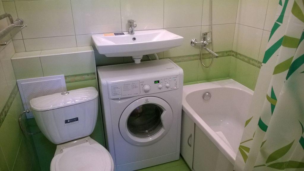 Маленькая ванная в хрущевке дизайн фото