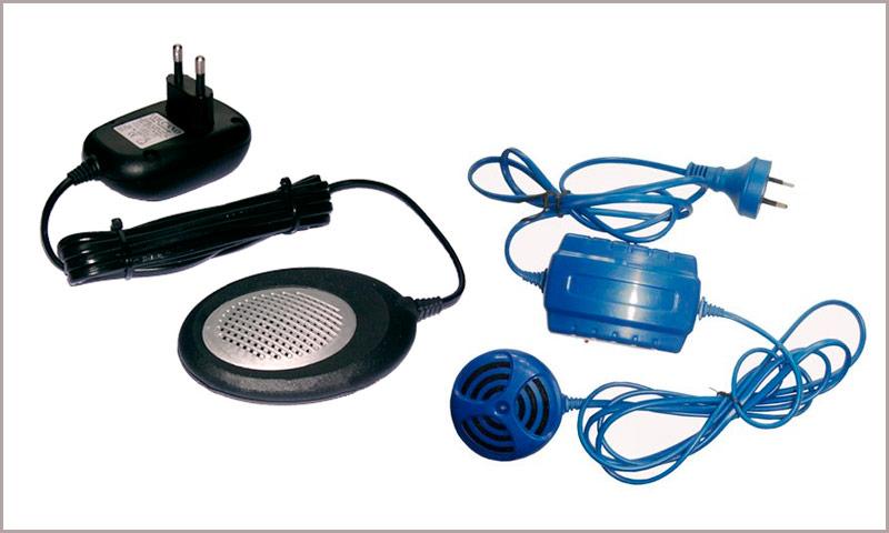 Ультразвуковые машинки для стирки, все в деталях