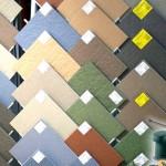 В чем разница между керамогранитом и керамикой