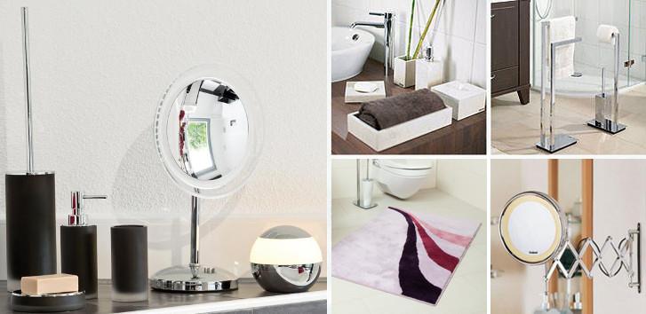 Сантехника для ванной аксессуары аудиосистемы для ванных комнат