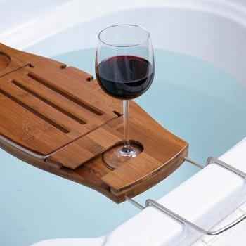 Оригинальная решетка для ванны