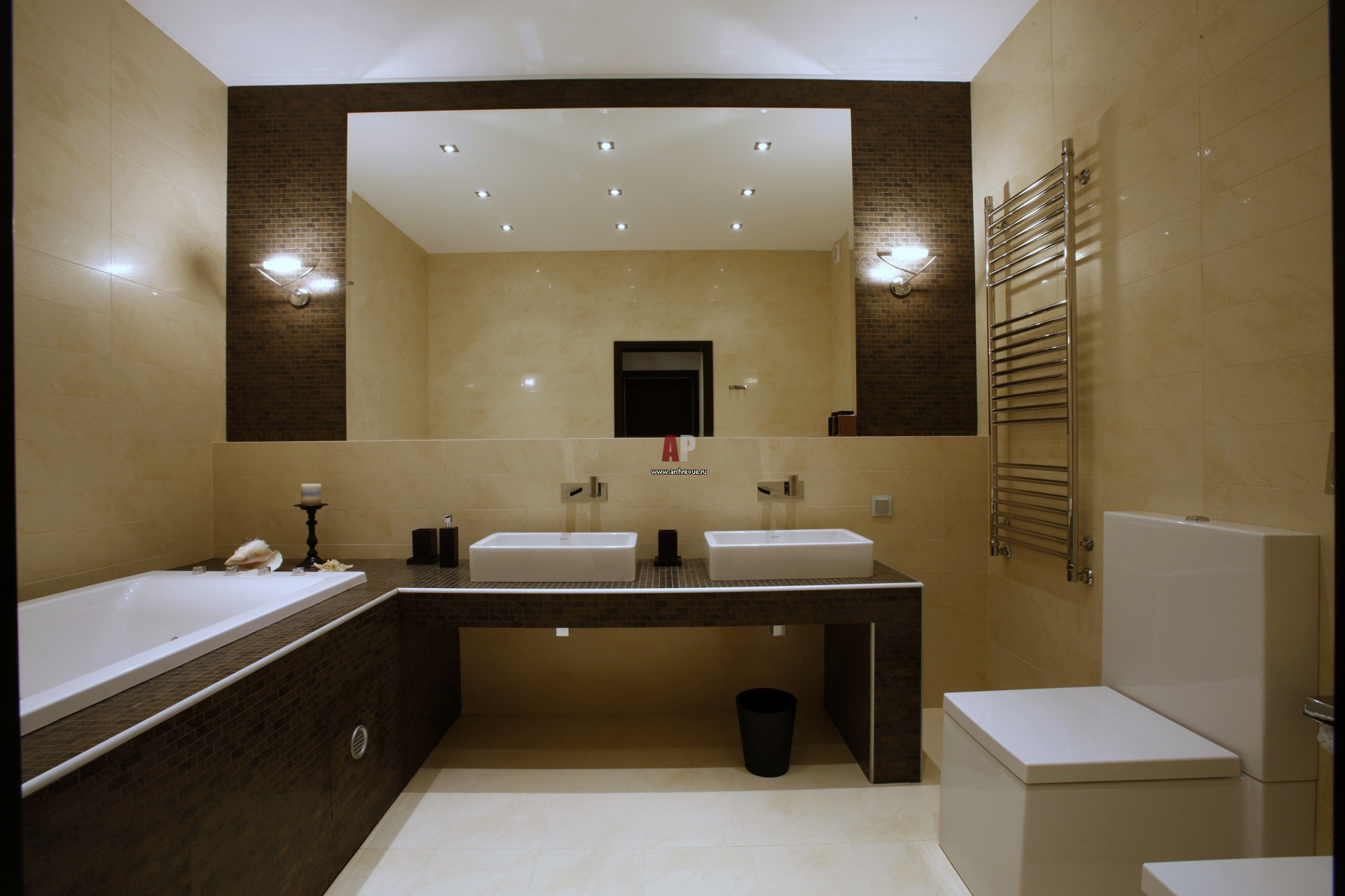 for Bathroom interior design pakistan