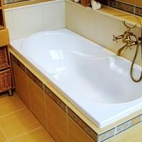 Как полировать акриловую ванную своими руками