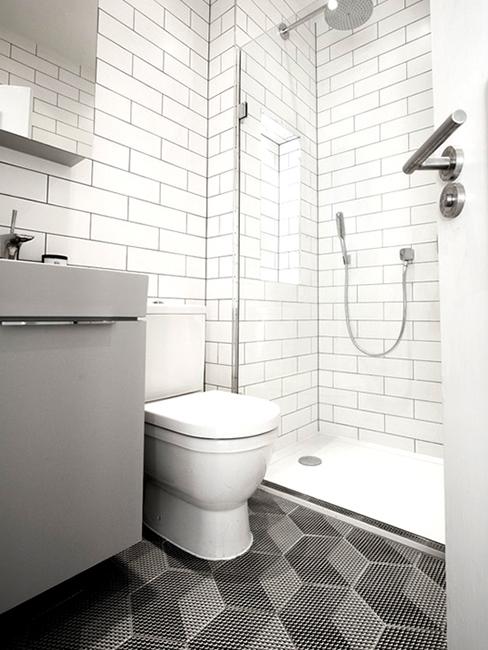 Какую выбрать плитку для ванной