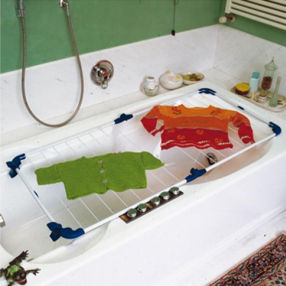 Сушилка для белья в ванную