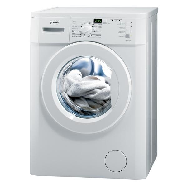 Инструкция машина стиральная мини машина