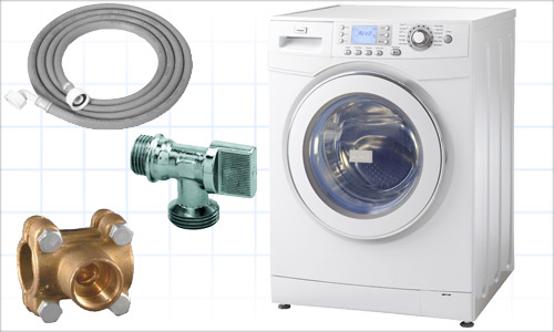 Podklyuchenie stiralnoy mashinki - Как стирать кеды в стиральной машинке