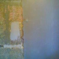 Штукатурка под плитку в ванную комнату, какие существуют виды