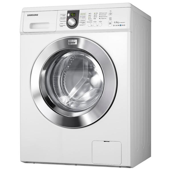 Инструкция на самсунг стиральную машинку