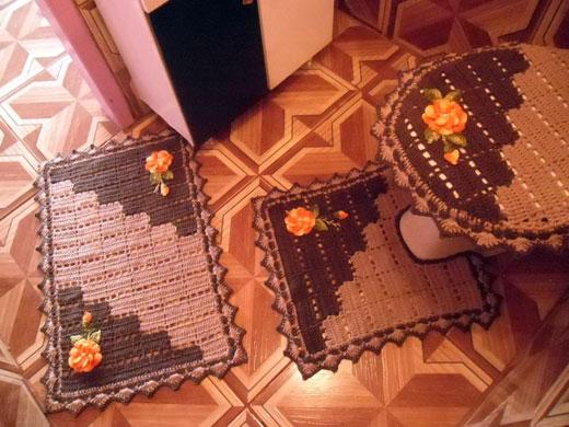 Схемы ажурных узоров Вязание спицами с описанием