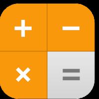 Калькулятор для расчета затирки для швов