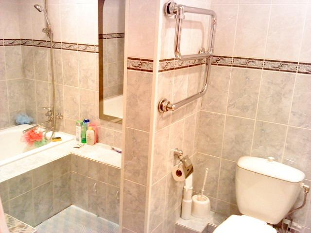 Как сделать перегородки из гипсокартона в ванной комнате