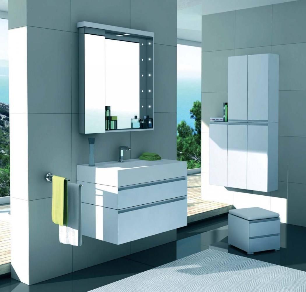 Приятные оттенки дизайна комнаты