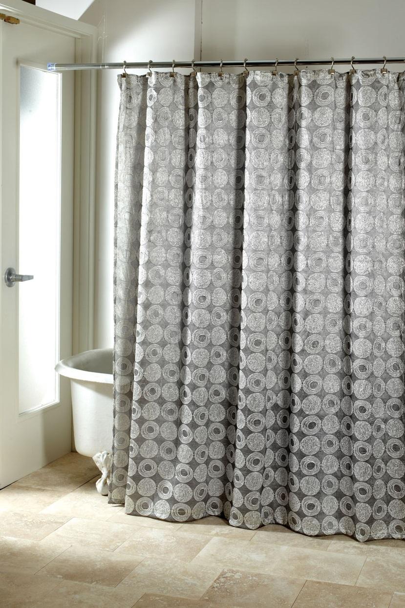 Сшить шторы для ванной своими фото 156