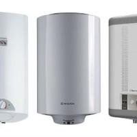 Проточные водонагреватели, различных видов, советы по подбору