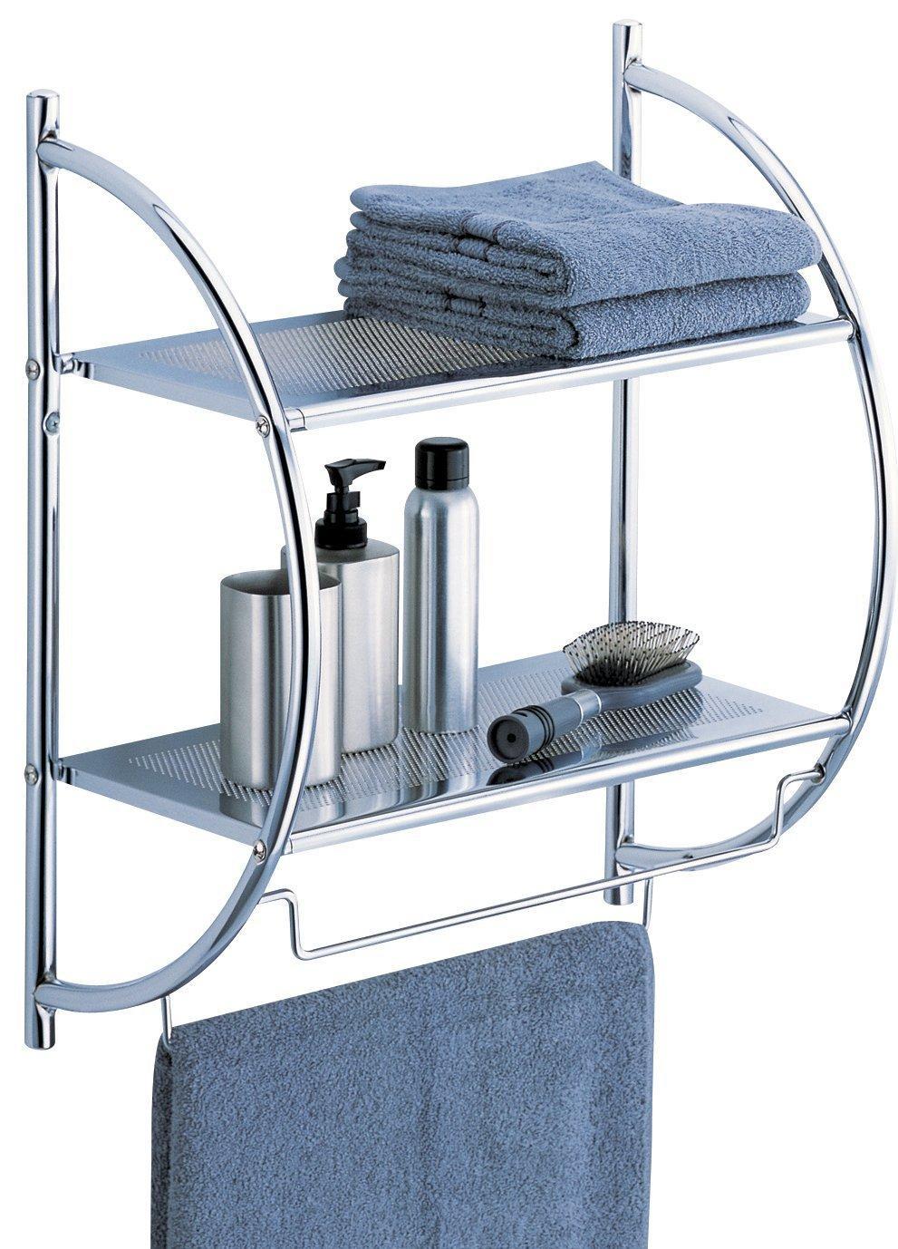 Нержавейка – наиболее подходящий металл для ванной