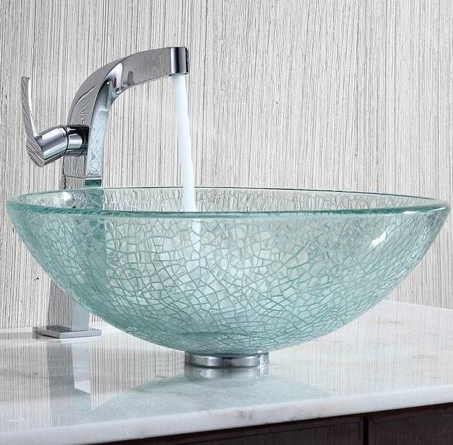 Выбор современной сантехники для дома