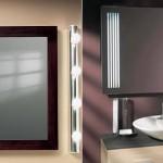 Зеркало в ванной комнате необходимо