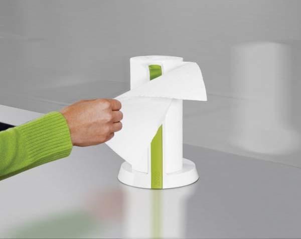 листовые бумажные полотенца