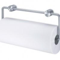 Держатель под бумажные полотенца своими руками