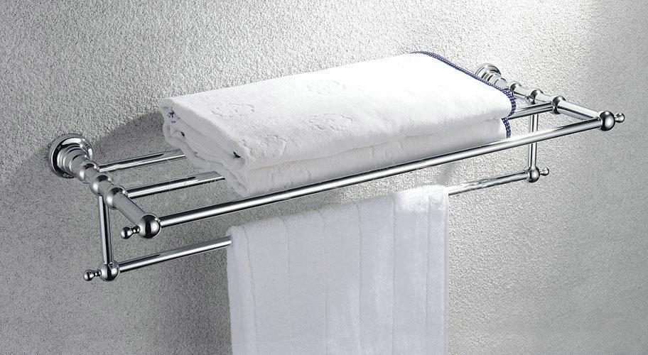 полотенце держатель