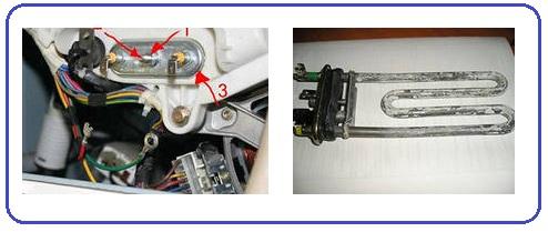 Как разобрать стиральную машинку самостоятельно, советы специалистов