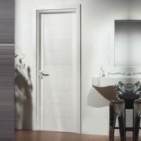 Существующие размеры дверей для ванной и туалета