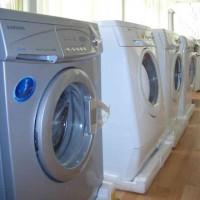 Рекомендации по разборке стиральной машинки