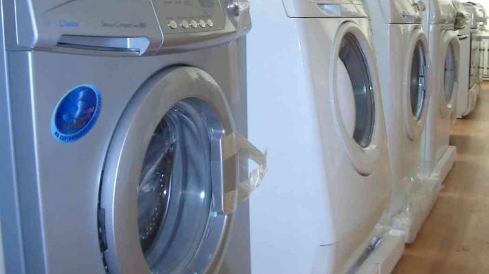 Как разбираю стиральную машину