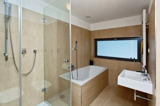 Как сделать красивый вариант отделки комнаты