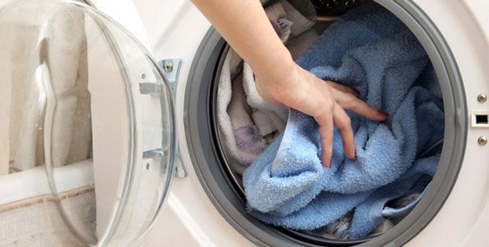 Как пользоваться стиральной машинкой, советы хозяйкам