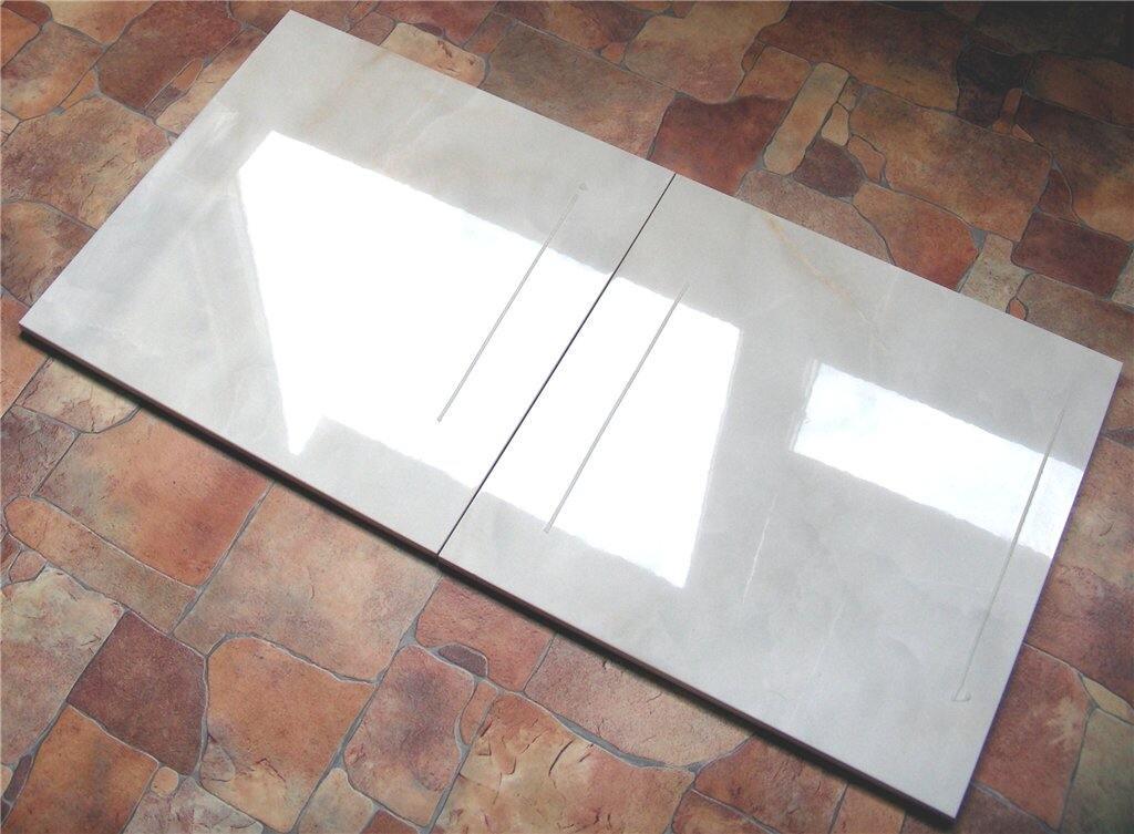Глянцевая плитка