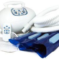 Какие бывают гидромассажные коврики для ванной, советы по выбору