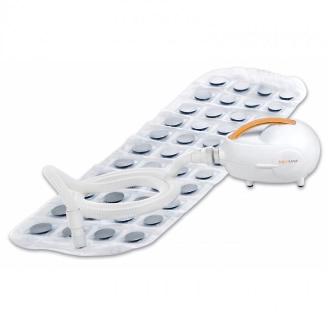 Коврик для ванной Medisana