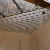 Как устанавливается и монтируется подвесной потолок, советы специалистов