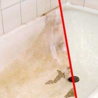 Инструкция по покраске ванны, советы специалистов
